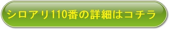 シロアリ110番のボタン